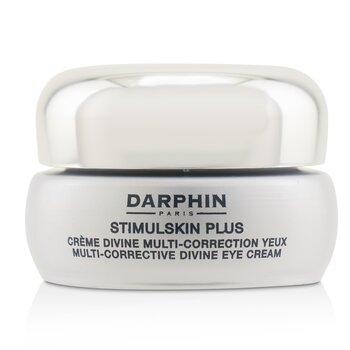 Stimulskin Plus Multi-Corrective Divine Eye Cream (15ml/0.5oz)