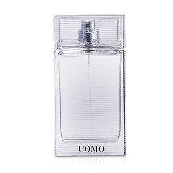 Uomo Eau De Toilette Spray (Unboxed) (50ml/1.7oz)
