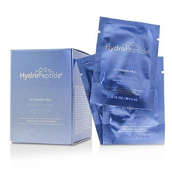 5X Power Peel Daily Resurfacing Pads (30pads)