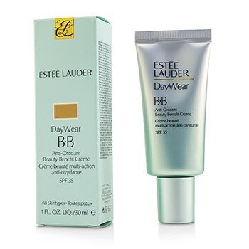 DayWear BB Anti Oxidant Beauty Benefit Creme SPF 35 - # 1.5 Light/Medium (30ml/1oz)