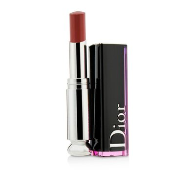 Dior Addict Lacquer Stick - # 654 Bel Air (3.2g/0.11oz)