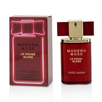 Modern Muse Le Rouge Gloss Eau De Parfum Spray (30ml/1oz)