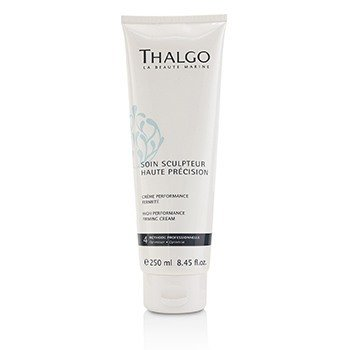 High Performance Firming Cream (Salon Product) (250ml/8.45oz)
