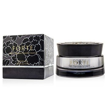 Classic Elegance Essential Cream N (55ml/1.84oz)