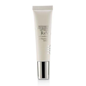 Intensite Moisturizing Lip Balm (10ml/10g)