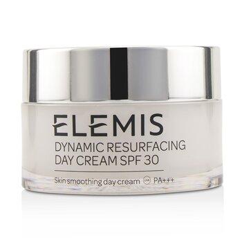 Dynamic Resurfacing Day Cream SPF 30 PA+++ (50ml/1.6oz)