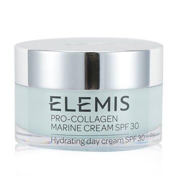 Pro-Collagen Marine Cream SPF 30 PA+++ (50ml/1.6oz)