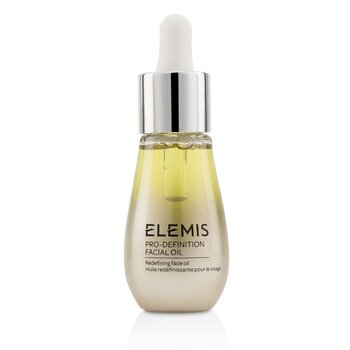 Pro-Definition Facial Oil - For Mature Skin (15ml/0.5oz)
