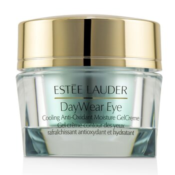 DayWear Eye Cooling Anti-Oxidant Moisture Gel Cream (15ml/0.5oz)