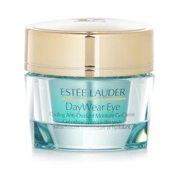 DayWear Eye Cooling Anti-Oxidant Moisture Gel Cream (15ml/0.5oz)