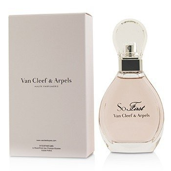 So First Eau De Parfum Spray (50ml/1.7oz)