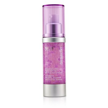 Multi-Action Active Infusion Youth Serum (29ml/1oz)