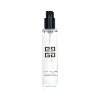 Ready-To-Cleanse Micellar Water Skin Toner (200ml/6.7oz)