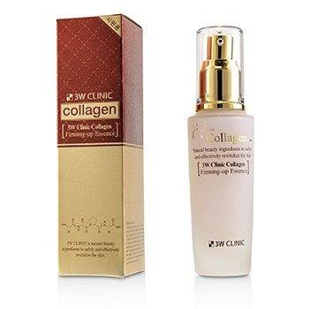 Collagen Firming-Up Essence (50ml/1.7oz)