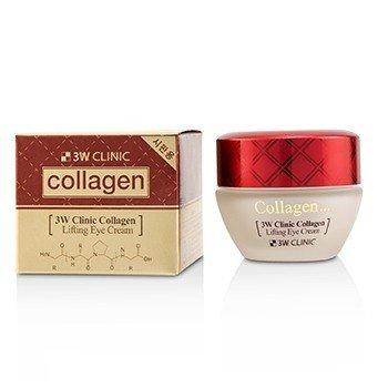 Collagen Lifting Eye Cream (35ml/1.16oz)