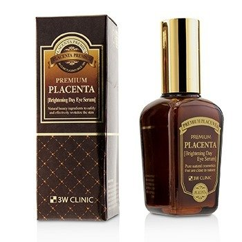 Premium Placenta Brightening Day Eye Serum (50ml/1.7oz)