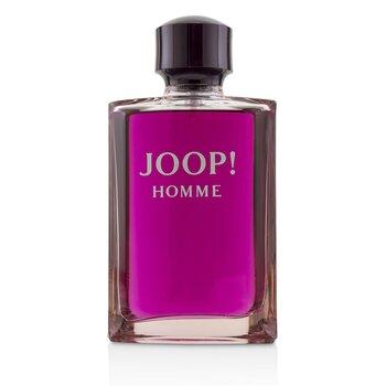 Homme Eau De Toilette Spray (200ml/6.7oz)
