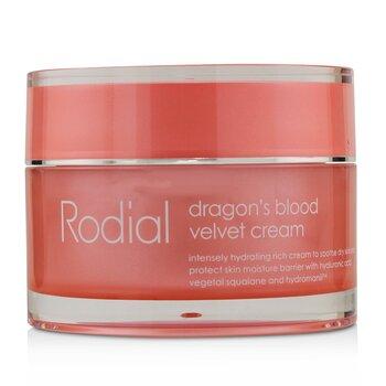 Dragon's Blood Velvet Cream (50ml/1.7oz)