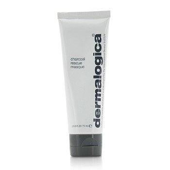 Charcoal Rescue Masque (Unboxed) (75ml/2.5oz)