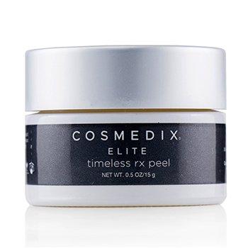 Elite Timeless Rx Peel (Salon Product) (15g/0.5oz)