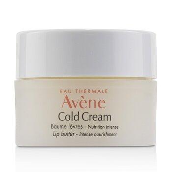 Cold Cream Lip Butter (10ml/0.2oz)