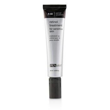 PCA Skin Retinol Treatment for Sensitive Skin 29.5g/1oz - 精華液