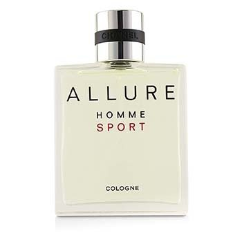 Allure Homme Sport Cologne Spray (100ml/3.3oz)