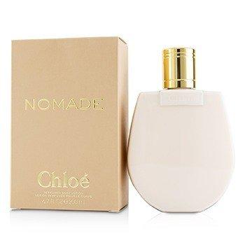 Chloe Nomade Perfumed Body Lotion 200ml/6.7oz