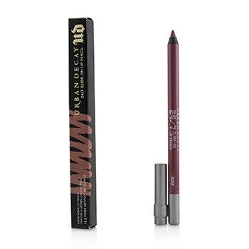 24/7 Glide On Lip Pencil - Rush (1.2g/0.04oz)