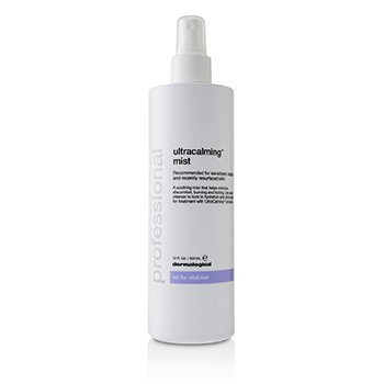 UltraCalming Mist (Salon Size) (Packaging Slightly Defected) (355ml/12oz)
