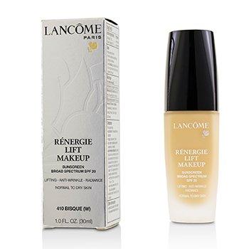 Renergie Lift Makeup SPF20 - # 410 Bis (W) (US Version) (30ml/1oz)