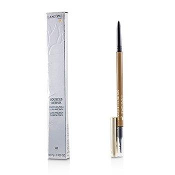 Sourcils Definis Ultra Precision Eyebrow Pencil - # 01 Blond (90mg/0.003oz)