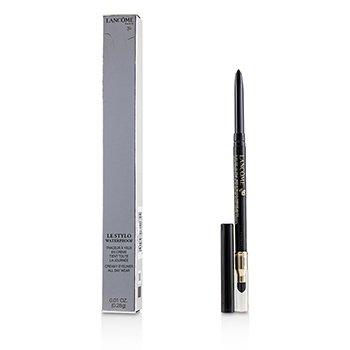 Le Stylo Waterproof Creamy Eyeliner - # Noir Intense (US Version) (0.28g/0.01oz)