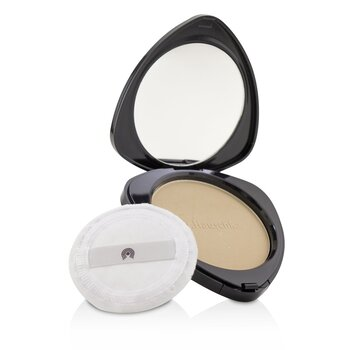Compact Powder - # 01 Macadamia (8g/0.28oz)