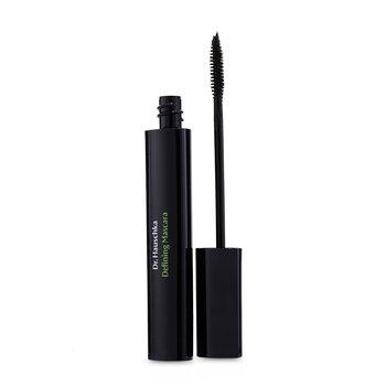 Defining Mascara - # 01 Black (6ml/0.2oz)