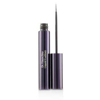 Liquid Eyeliner - # 01 Black (4ml/0.14oz)