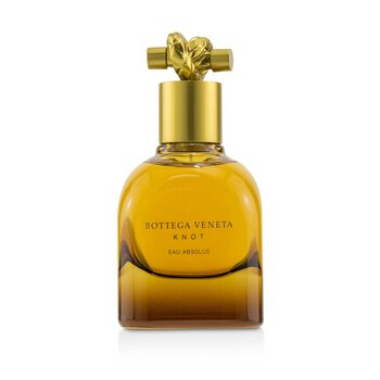 Knot Eau Absolue Eau De Parfum Spray (50ml/1.7oz)