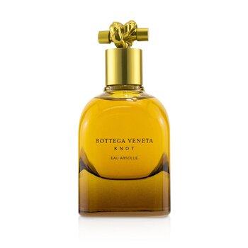 Knot Eau Absolue Eau De Parfum Spray (75ml/2.5oz)