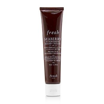 Seaberry Nourishing Hand Cream (75ml/2.3oz)