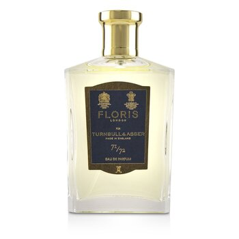 Turnbull & Asser 71/72 Eau De Parfum Spray (100ml/3.4oz)