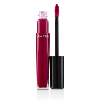 L'Absolu Gloss Cream - # 371 Passionnement (8ml/0.27oz)