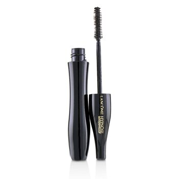 Hypnose Waterproof Custom Wear Volume Mascara - # 01 Noir Hypnotic (6ml/0.2oz)