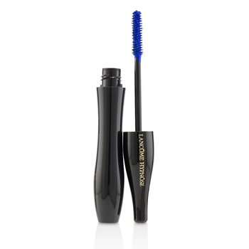 Hypnose Custom Wear Volume Mascara - # 03 Bleu Hypnotic (6.2ml/0.2oz)