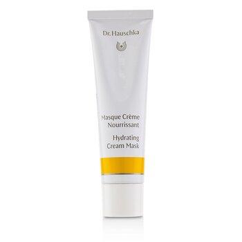 Hydrating Cream Mask (30ml/1oz)