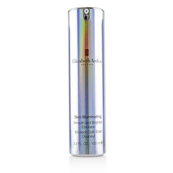 Skin Illuminating Smooth & Brighten Emulsion (100ml/3.3oz)