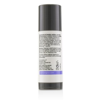 UltraCalming Barrier Defense Booster (30ml/1oz)