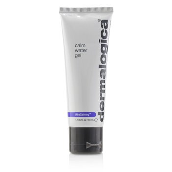 UltraCalming Calm Water Gel (50ml/1.7oz)