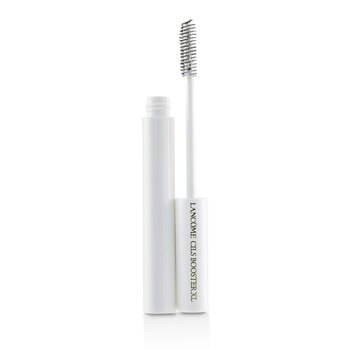 Cils Booster XL Super Enhancing Mascara Base (5.5ml/0.18oz)