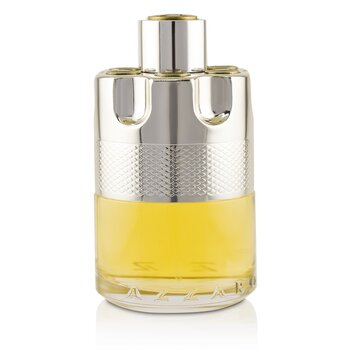 Wanted Eau De Toilette Spray (100ml/3.4oz)