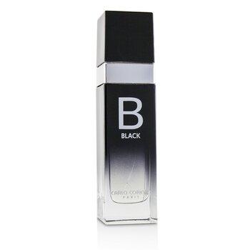 Black Eau De Toilette Spray (100ml/3.3oz)